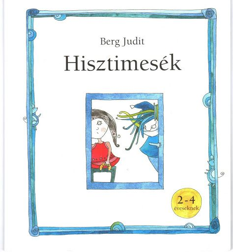 Hiszti - Mónika Kampf - Picasa Webalbumok