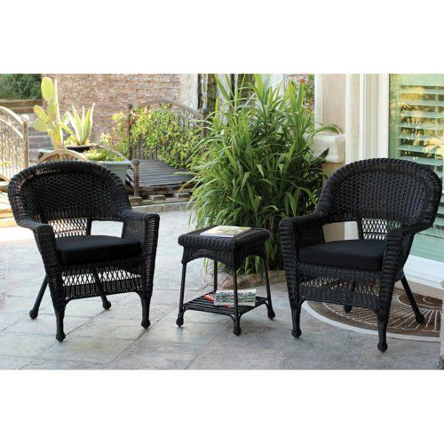 clearance outdoor cushions clearance and clearance outdoor furniture