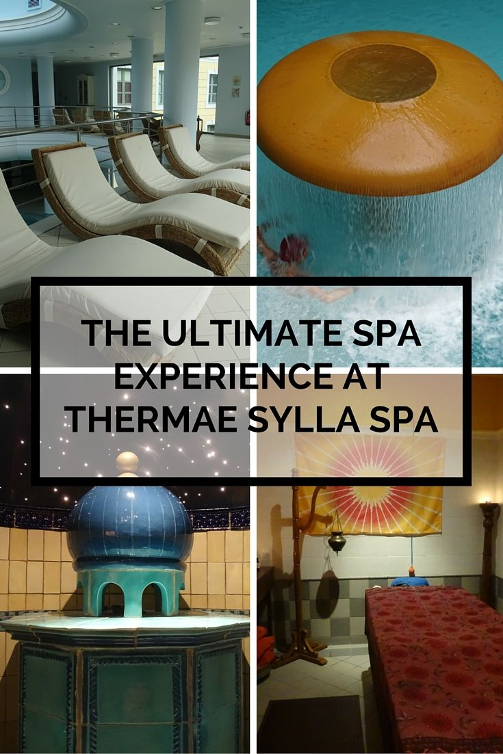 47 best fabulous spas images on pinterest spa spas and for Best spas for girlfriend getaway