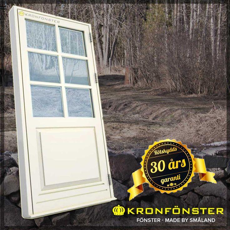 Fönsterdörrar från Kronfönster - Made by Småland  Kronan: Fönsterdörr Utåtgående altandörr helglasad 3-glas  #fönsterdörrar #Dörrar #aluminiumdörr #Kronan #parfönsterdörr #fönsterdörr #pardörrar #Pardörr #Glasdörrar #Dörr #Kronfönster #Kronan  Läs mer » https://goo.gl/YPsL3J