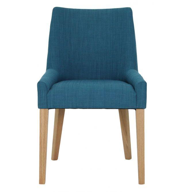 Bristol Dining Chair   Matt Blatt