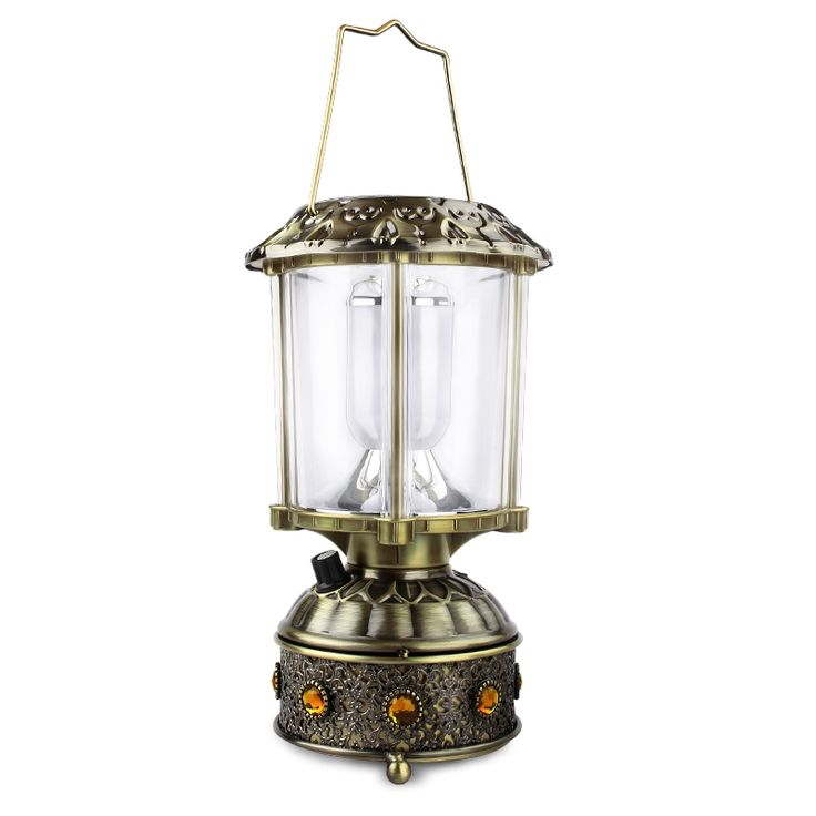 Battery Operated Chandelier With Awesome Battery Operated Outdoor And Indoor Chandelier Decor: 25+ Best Ideas About Indoor Lanterns On Pinterest