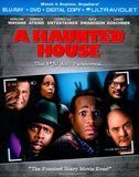 A Haunted House [Includes Digital Copy] [UltraViolet] [Blu-ray/DVD] [English] [2013], 20048457