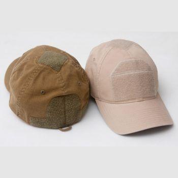 MSM CG-Hat RAW
