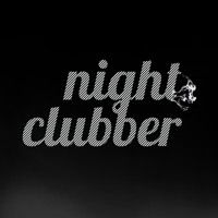 Tudor C, Unknown500 by nightclubber.ro on SoundCloud