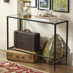 Set A Welcoming Tone A Collection Of Home Decor Ideas To