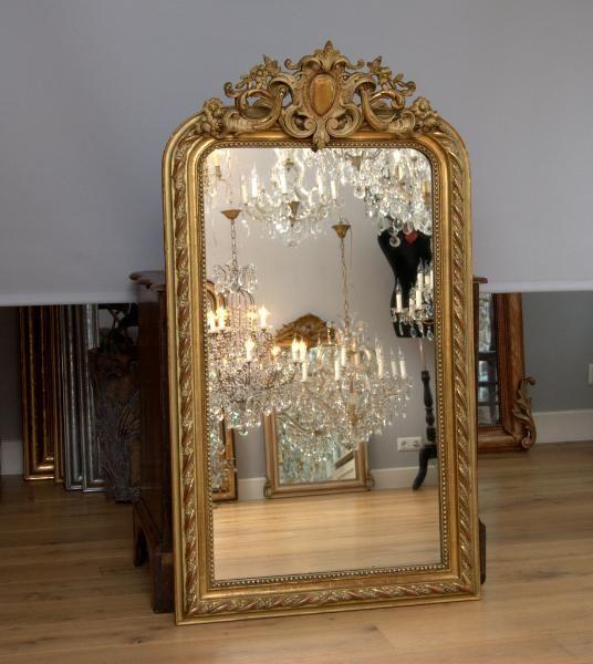 36 besten m lampen und leuchten bilder auf pinterest lampen und leuchten kostenlos und. Black Bedroom Furniture Sets. Home Design Ideas