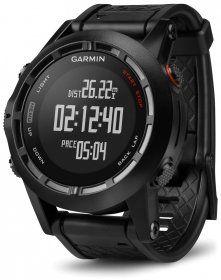 Garmin fenix 2 Multisport GPS-Uhr > http://gps-tracker-uhren.de/garmin-fenix-2-multisport-gps-uhr/