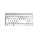 Apple Wireless Keyboard Kit MB167LL/A (Personal Computers)By Apple