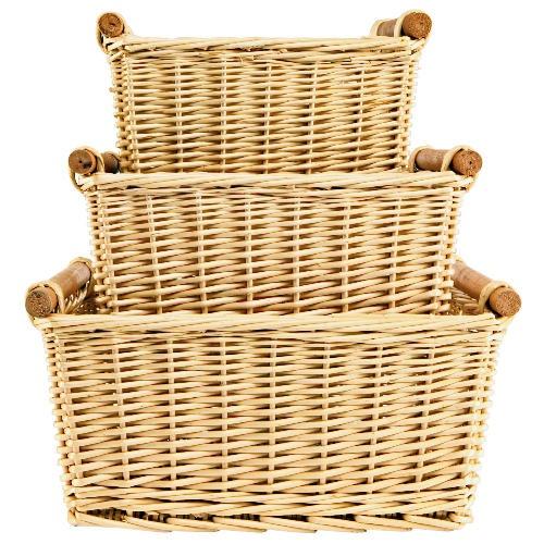 Madras Storage Baskets: 272 Best B A S K E T S Images On Pinterest