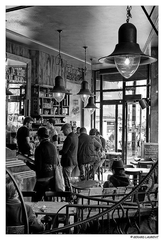 Imprimerie De La Caf De Paris
