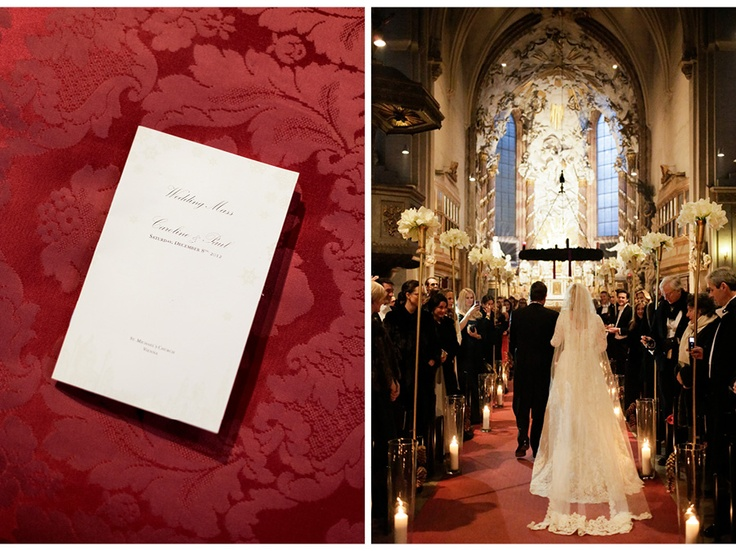cozy winter wedding Vienna; photo by Iconoclash Photography