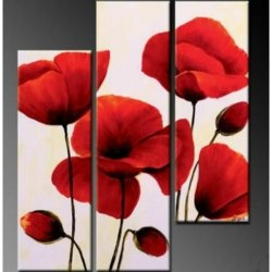 http://cdn103.iofferphoto.com/img/item/516/154/844/l_hand-painted-oil-painting-abstract-tulip-poppy-red-flow-f97c.jpg
