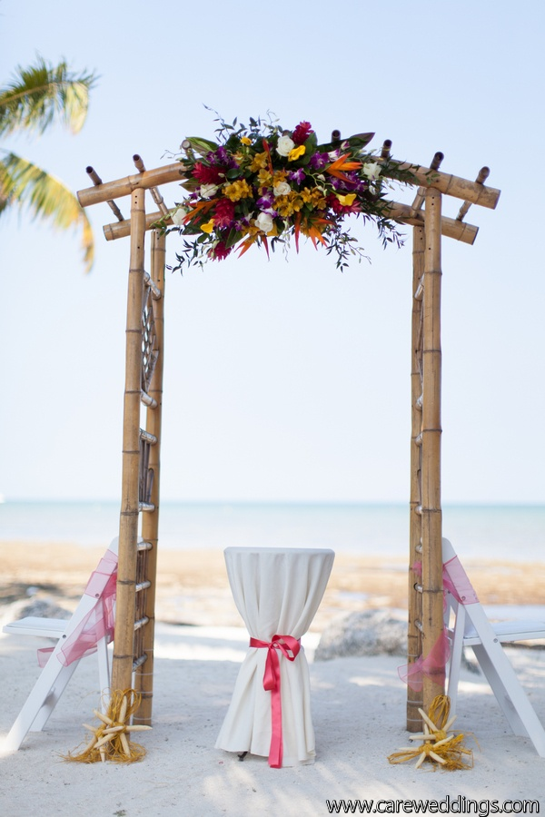 82 best Florida Keys Beach Weddings images on Pinterest Beach