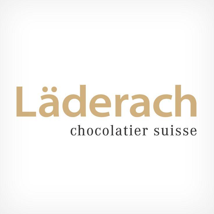 Läderach – chocolatier suisse