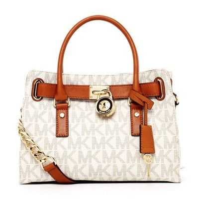 7dd2d531c999 Buy michael kors navy white bag > OFF79% Discounted