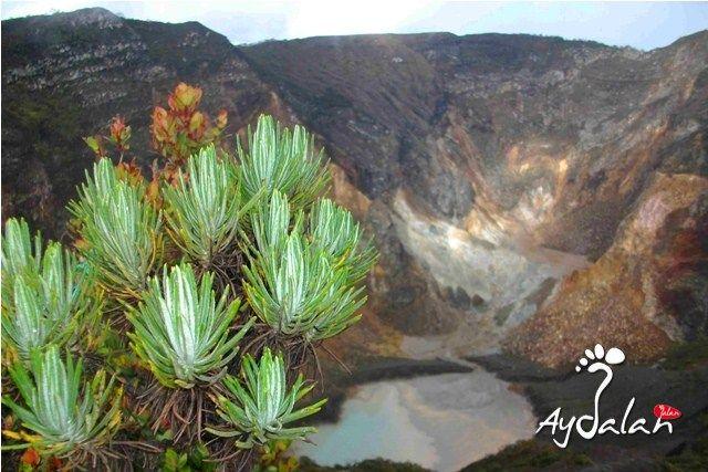 Gunung Ciremai juga terkenal akan berbagai misteri dan mitos yang dipercaya oleh masyarakat sekitar. Dimana dahulu kala gunung Ciremai dijadikan sebagai napak tilas berbagai pemuka agama saat penyebaran agama Islam di pulau Jawa, seperti Sunan Kalijaga.