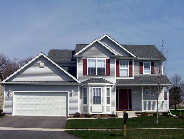 2 Story Homes In La Grande Home Life I Would Like To Live