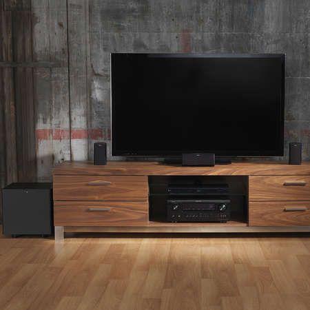 surround sound speakers for tv