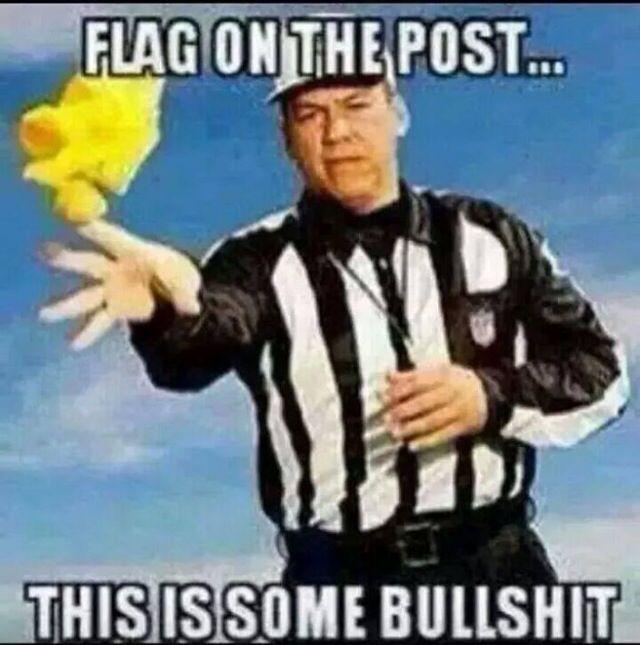 03f14a3737a177385af11e62afd828ff ers memes nfl memes best 25 nfl memes facebook ideas on pinterest funny football,Cowboys Memes Facebook