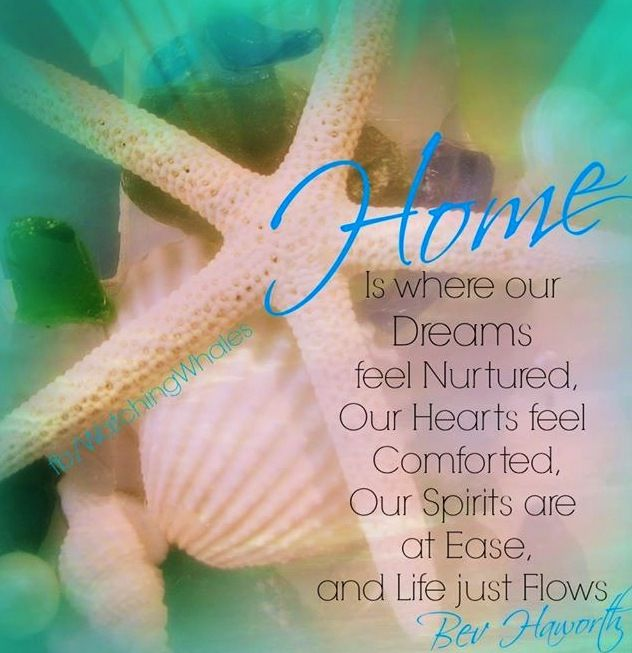 Image result for home is my oasis  quotes