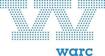 Warc - Advertising best practice, evidence and insights | warc.com