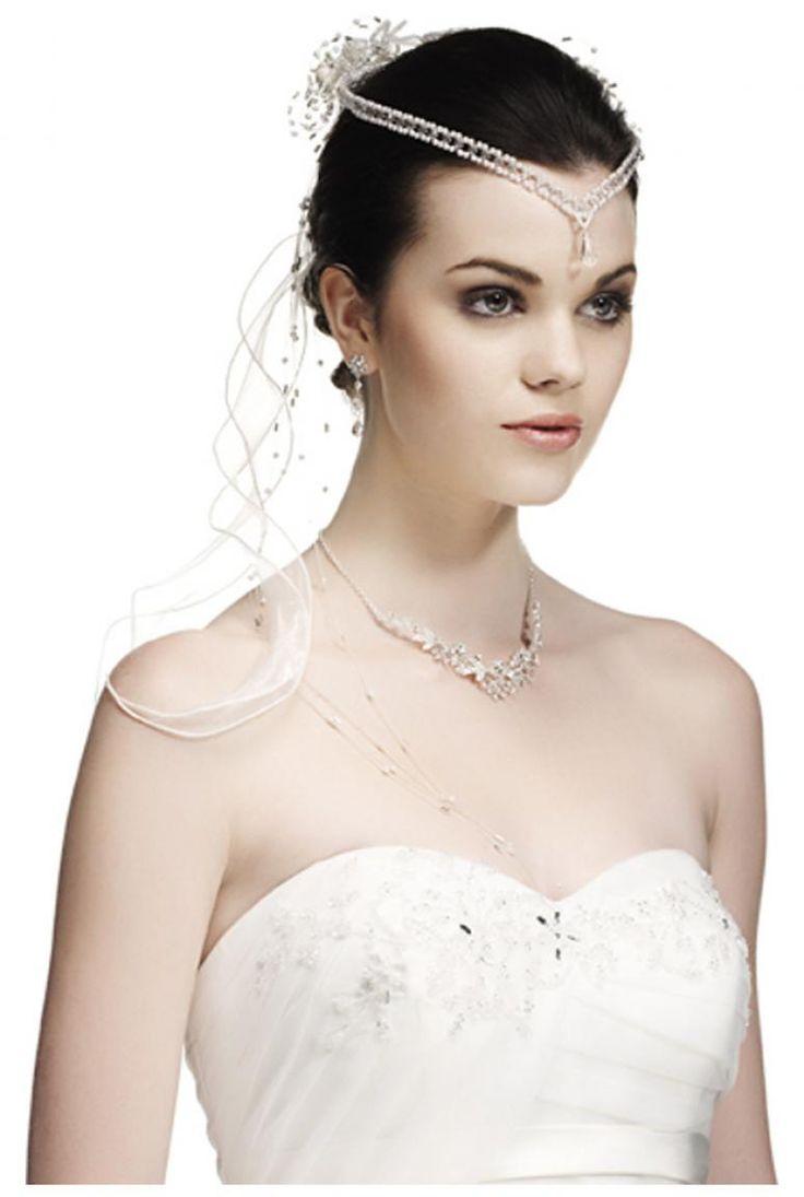 bijoux-front-mariage-jete-perles-rubans-13839.jpg (774×1152)