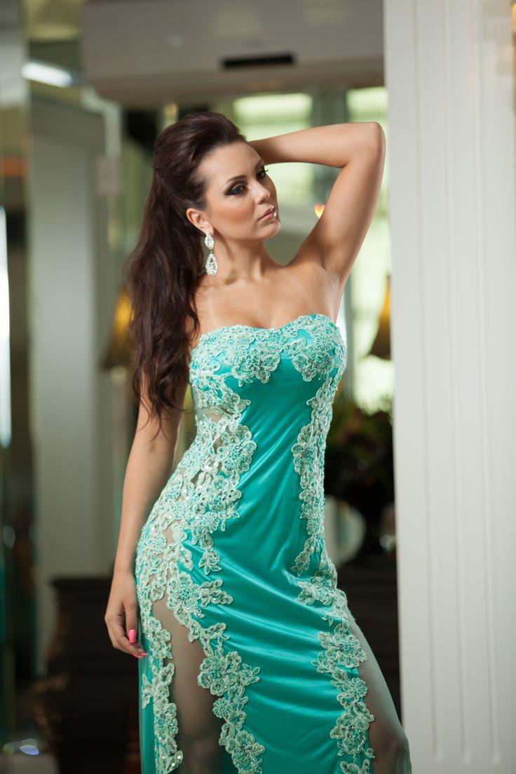 Vestido Cinderela Noivas - Itajaí SC (47) 32412733