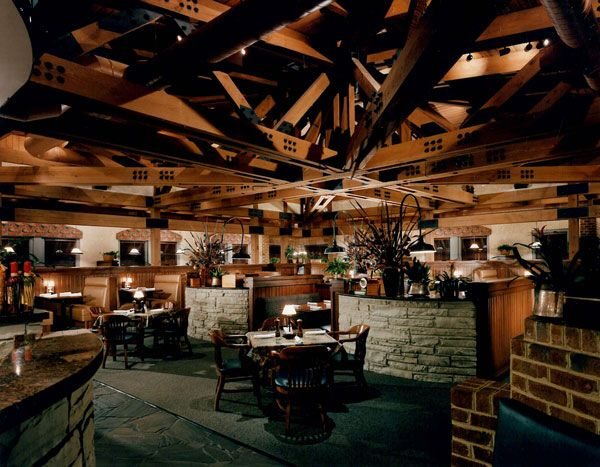 J Alexander S In Overland Park Kansas You Have To Eat At 2018 Pinterest Restaurant And Places