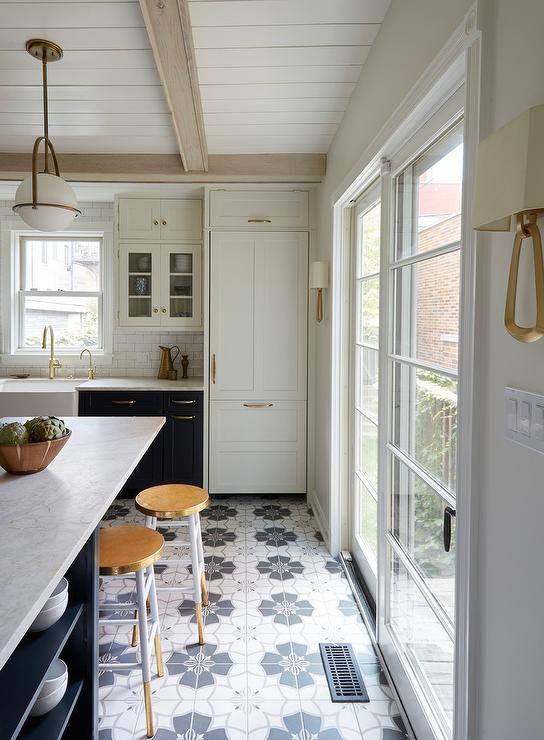 Best 25 Navy Blue Kitchens Ideas On Pinterest Navy