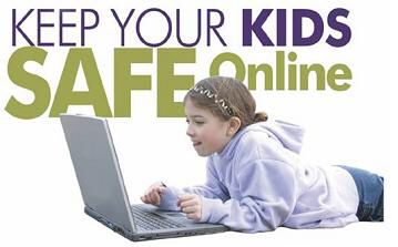 Make sure your child is cybersmart! Check out www.wisenetizen.com..blog: www.besocialmediawise.com for articles on eSafety  #wisenetizen #gksonal #blogger #vlogger #parenting #internet #internetsafety  #cybermonday #cybersmart #staysafe