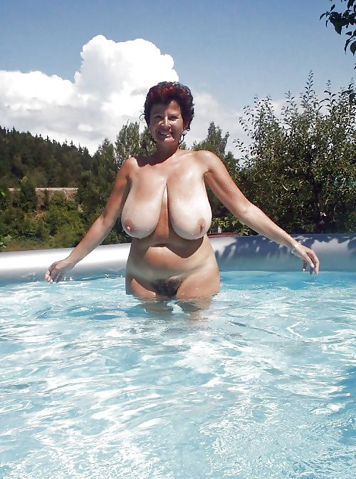 250 Best Busty Mature Images On Pinterest  Boobs, Older -7614