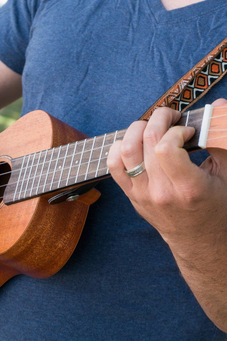 Best 25 riptide ukulele chords ideas on pinterest gutair chords whether you know someone who has always wanted to play the uke or just wants to learn the chords for riptide the donner concert ukulele mahogany is a hexwebz Gallery