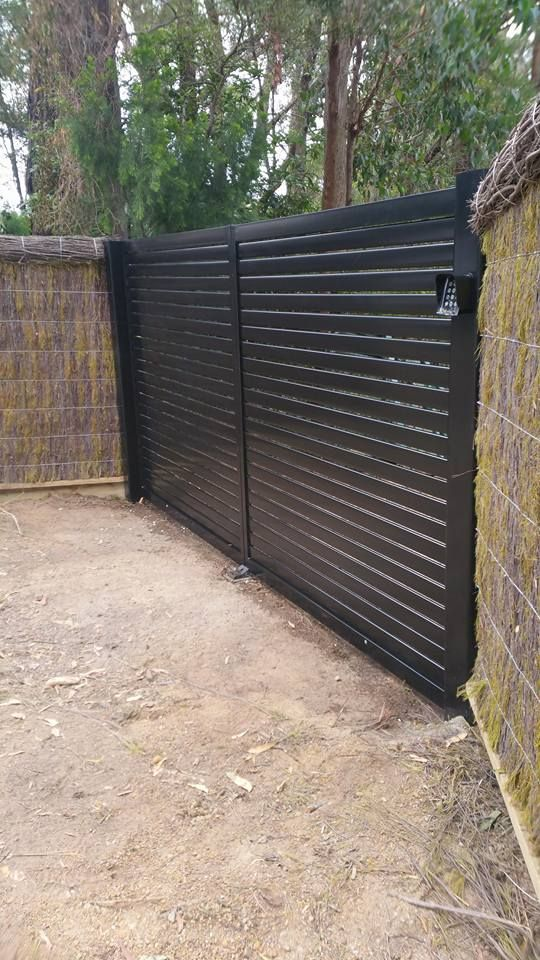 Are you planning to install a fence on your property? Then you have to select the best #fencingcontractorsinMelbourne, then Kontis Fencing is the best choice for you.