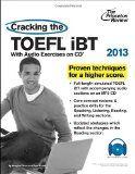 TOEFL iBT Test Listening Vocabulary - Student Conversations