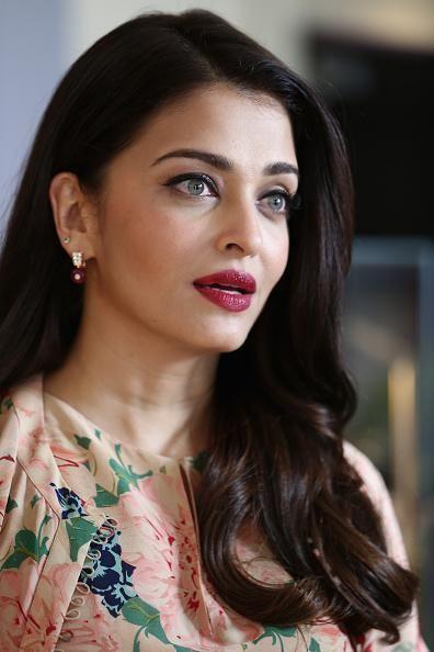 News,Karan Johar,Aishwarya Rai Bachchan,Shivaay,Ae Dil Hai Mushkil