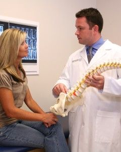 Pain management specialist will give you ideas on how to get rid of discomfort. Live a normal life, say no thanks to pain. Read our website about more information!