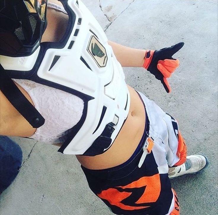 Ich wünschte, ich hätte meine Ausrüstung zurück – Motorrad – # Ausrüstung #h …   – Racing