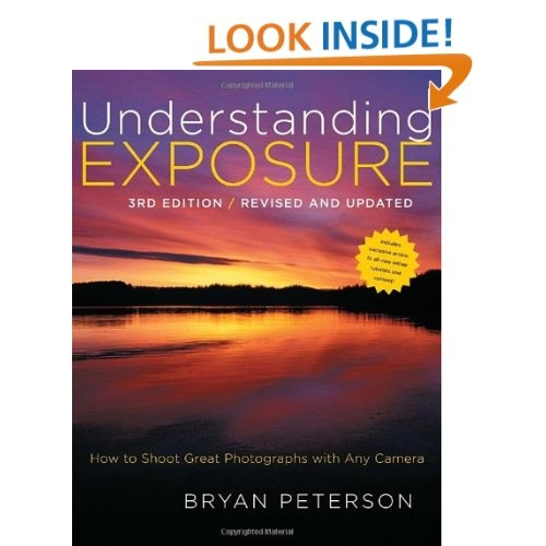 Understanding photography bryan peterson pdf