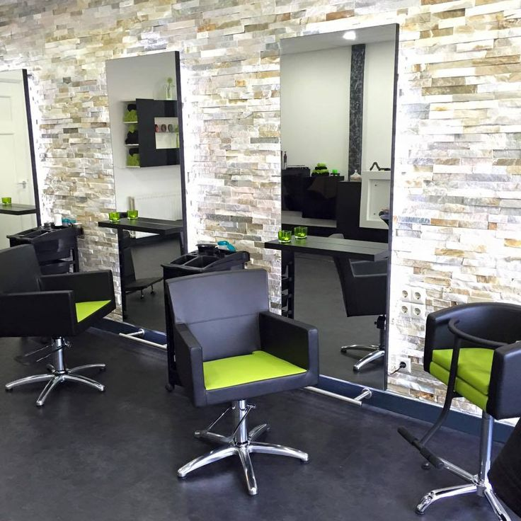 Isadora Styling Chairs/ Simple Styling Units. KID Chair. Salon Ideas From  Ayala Salon