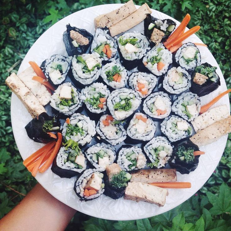 reem jaouhari | Healthy food