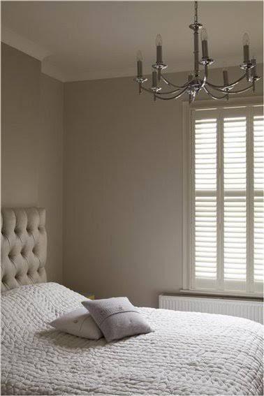 25 best ideas about peinture couleur lin on pinterest couleur lin peinture lin and chambre. Black Bedroom Furniture Sets. Home Design Ideas
