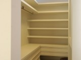 option: Modern Closet, Photo