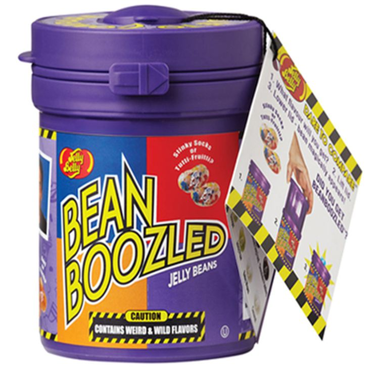 Bertie Botts Bean Boozled Beans Crazy Sugar Adventure Tricky Game Funny Sugar  Candy Harry Potter Jelly Beans Candy Bean Boozled #>=#>=#>=#>=#> Click on the pin to check out discount price, color, size, shipping, etc. Save and like it!