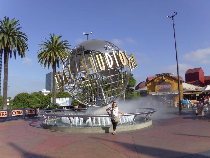 Universal+Studios+-+Los+Angeles