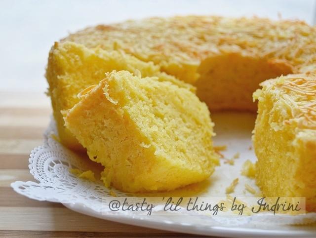 Classic Cheese Cake #homemade #baking