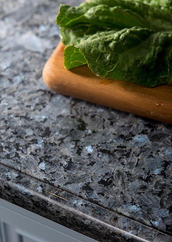 428 melhores imagens de hengstler naturstein fliesen gmbh no pinterest azulejos e pedras. Black Bedroom Furniture Sets. Home Design Ideas
