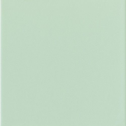 #Mainzu #Chroma Verde Pastel lucido 20x20 cm | #Ceramica #tinta unita #20x20 | su #casaebagno.it a 20 Euro/mq | #piastrelle #ceramica #pavimento #rivestimento #bagno #cucina #esterno