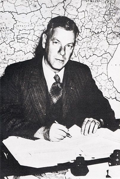 January 20th is the day in 1960 that Hendrik Verwoerd announces a plebiscite on whether South Africa should become a Republic.