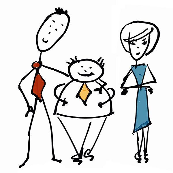 dobre wychowanie - #Kultura - http://www.augustynski.eu/dobre-wychowanie/